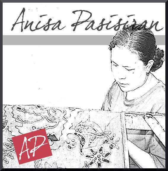 Anisa Pasisiran