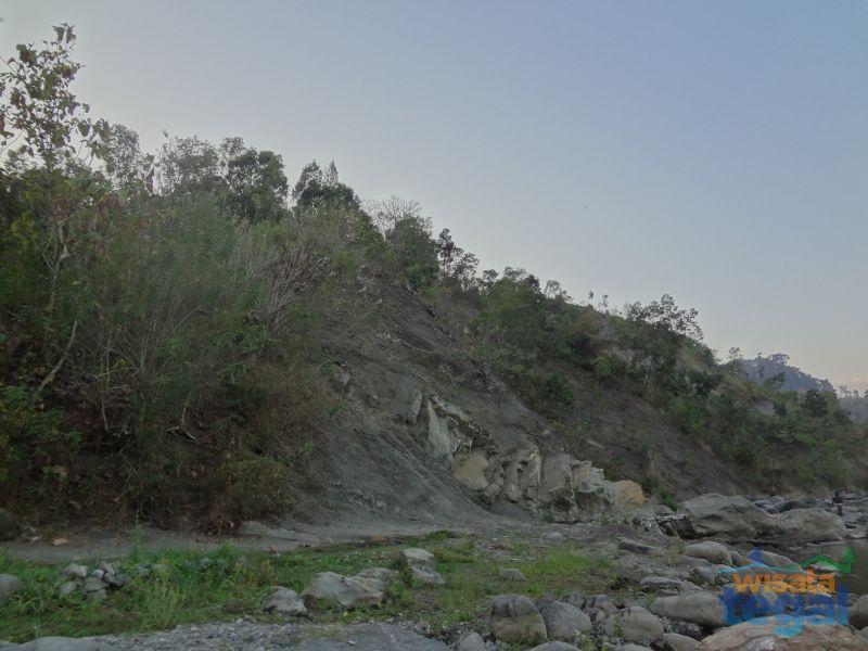 Bukit Sitanjung Lebaksiu