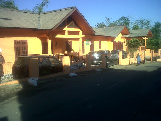 villa anandha